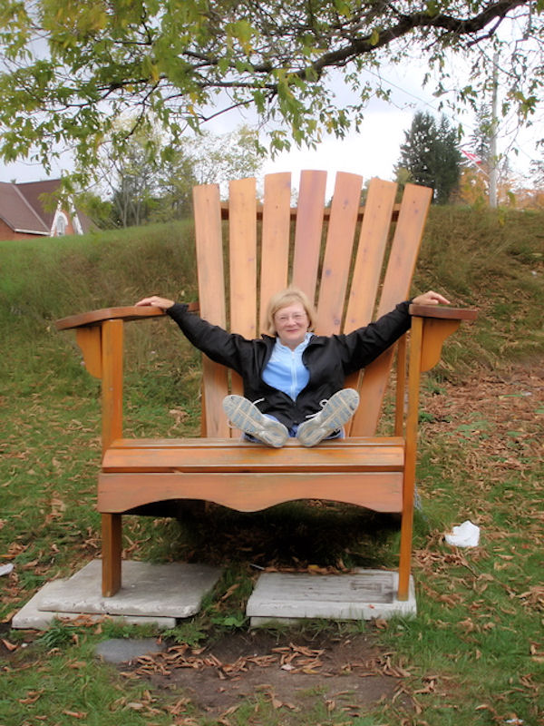 big-chair-sandra