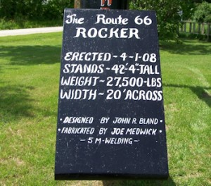 route66rockersign