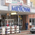 midtownfront